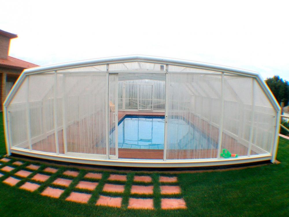 Precio de piscinas de obra finest cunto cuesta construir for Costo para construir una piscina
