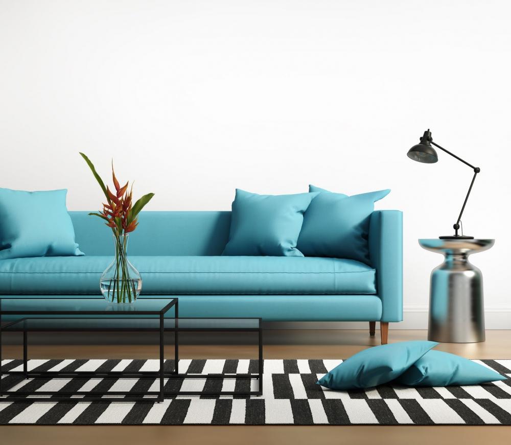 Limpieza de alfombras barcelona good limpieza de moquetas - Productos para limpiar alfombras en casa ...