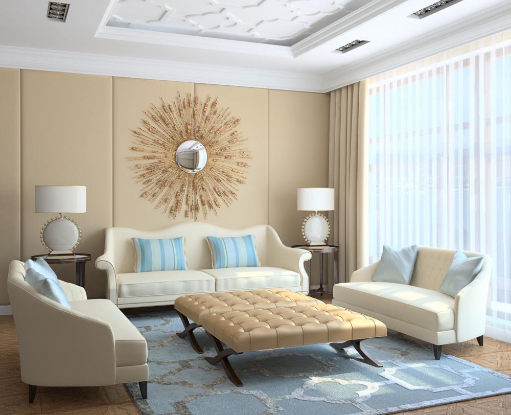Reformar una casa vieja stunning reformar casa vieja - Reformar una casa vieja ...