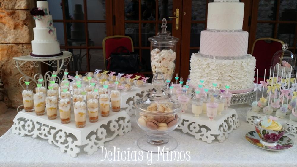 Decoracion de bodas economicas opciones ms econmicas y - Decoracion bodas sencillas economicas ...