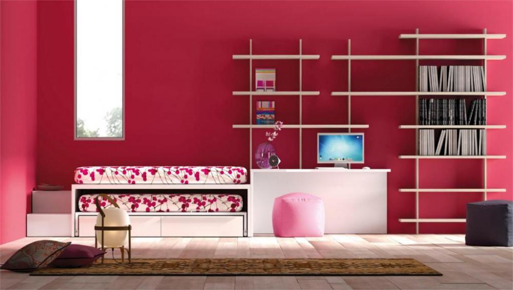 Tiendas de muebles castellon stunning cocinas y baos de for Muebles baratos castellon