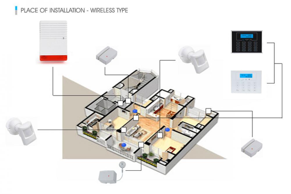 Precio instalacion electrica cool precio instalacion - Precio motor persiana electrica ...