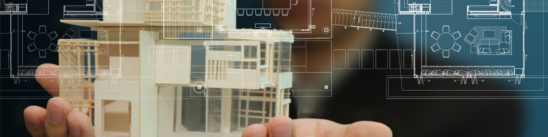 Iberservice dise o de interiores en m laga dise o de - Empresa diseno de interiores ...