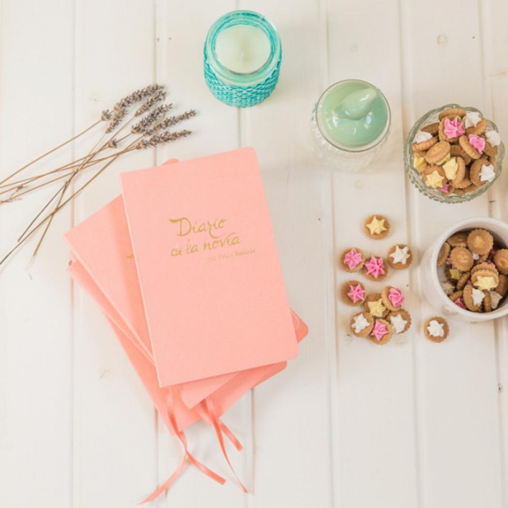Sisters and co empresa de decoraci n de bodas en - Articulos decoracion online ...
