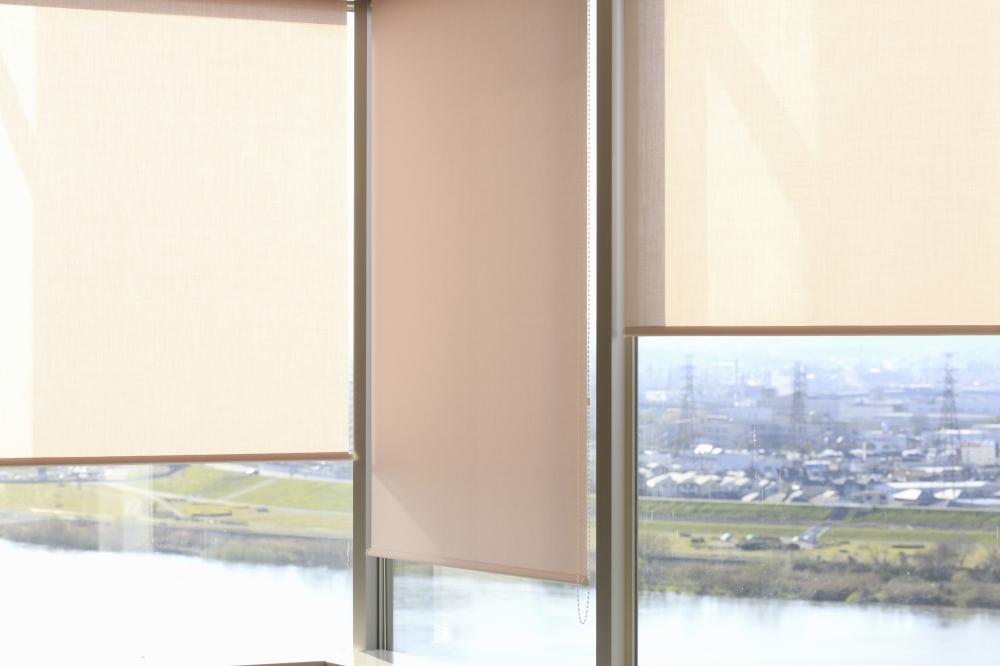 Mosquiteras y persianas baratas gallery of como instalar - Repuestos persianas enrollables ...