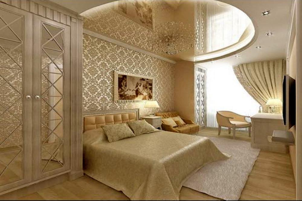 Decoradores de interiores en madrid excellent decoracin de bares vintage with decoradores de - Decoradores de interiores en madrid ...