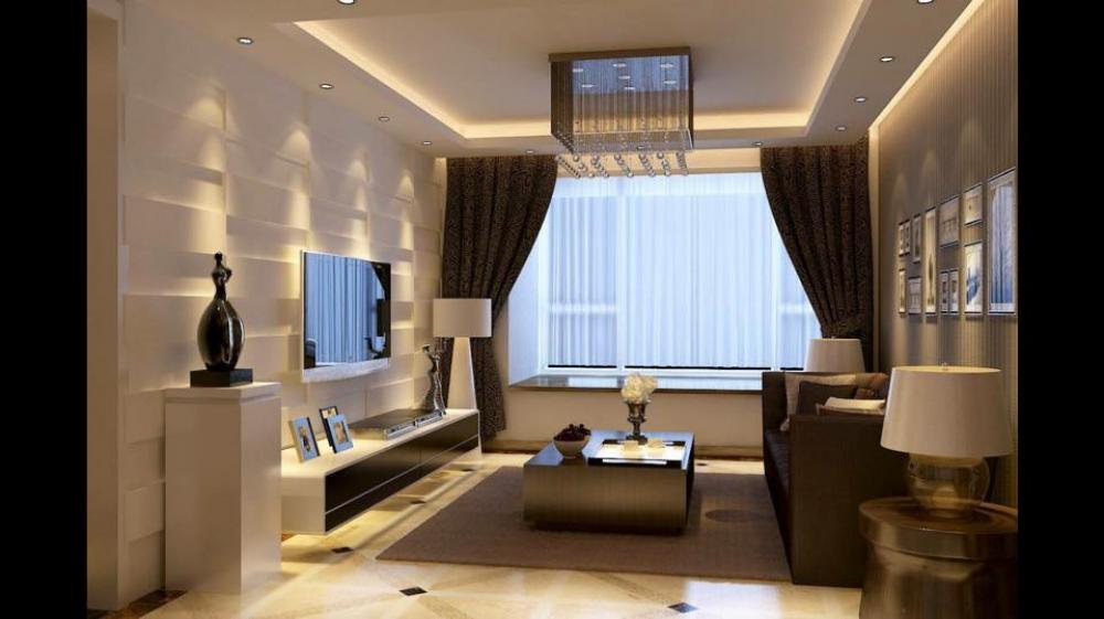 decoradores de interiores madrid simple beatriz silveira