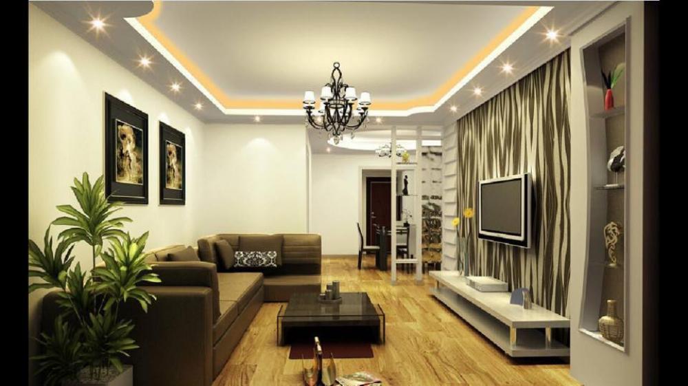 Decoradores de interiores en madrid top decoracion y hogar with decoradores de interiores en - Decoradores de interiores madrid ...