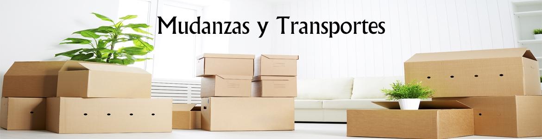 Mudanzas jim nez empresa de mudanzas econ micas en - Empresas de muebles en espana ...