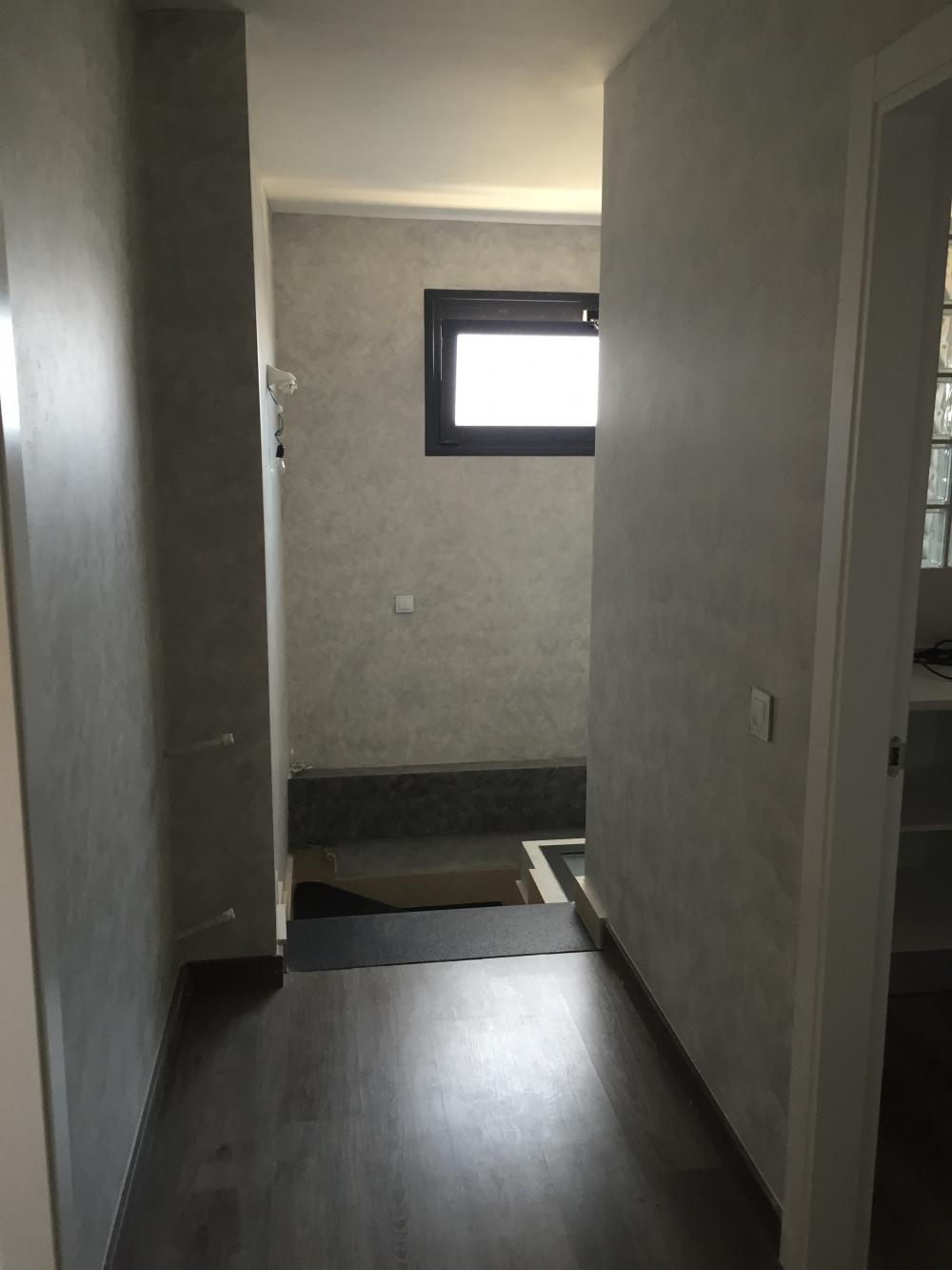 Cuanto cuesta pintar un piso pintores homologados with - Cuanto cuesta pintar un piso de 50 metros ...