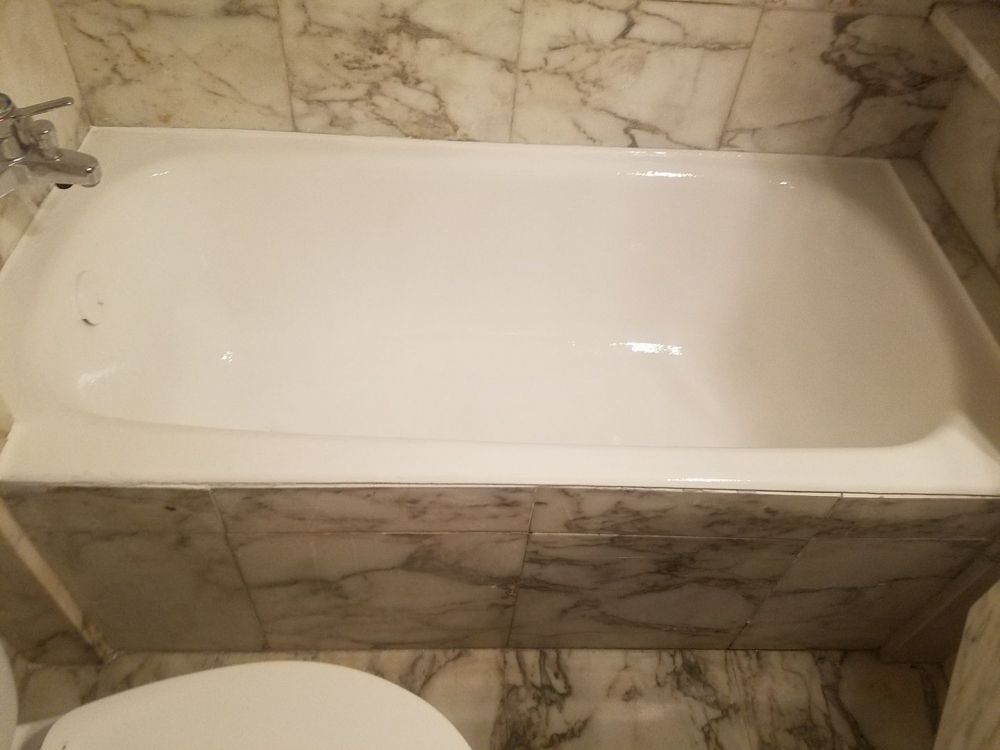 JG González, restauración de bañeras en Barcelona. Arreglar bañeras ...