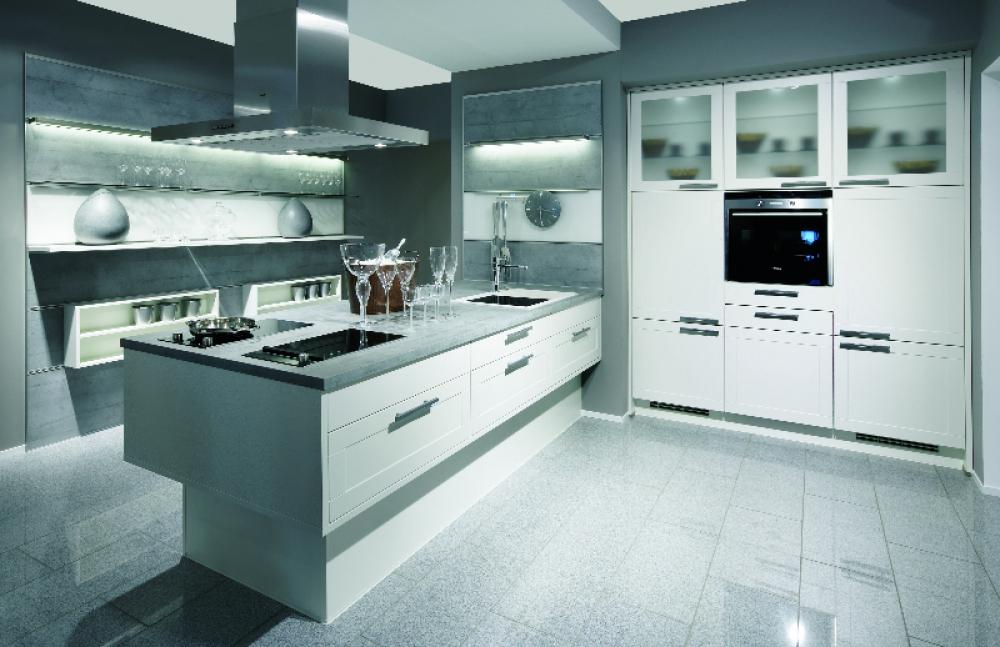 estudio de cocinas en Gandía. Tienda de cocinas modernas en Jávea ...