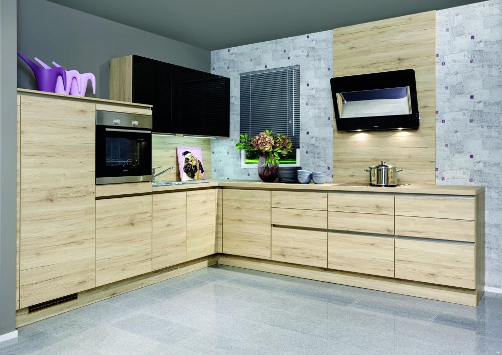 Tiendas de cocinas en alicante free perfect tiendas de muebles de cocina murcia muebles epa - Cocinas schmidt vitoria ...