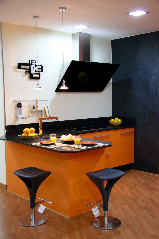 Genial Cocinas Santander Im Genes Cocinas Industriales Cantabria  # Muebles Tirador Santander