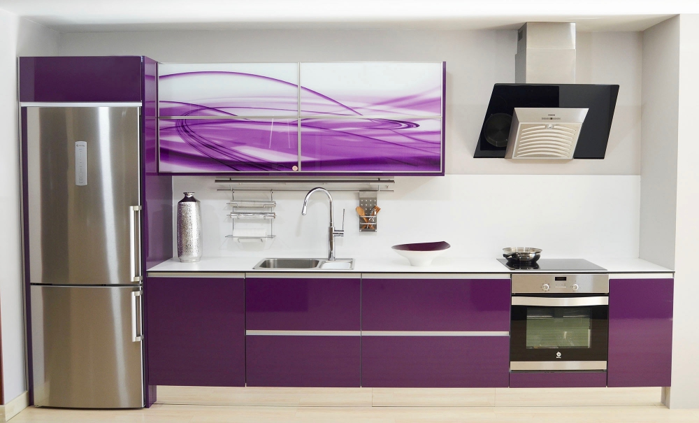 Hermoso muebles de cocina en cantabria fotos muebles de for Cocinas buenas y baratas