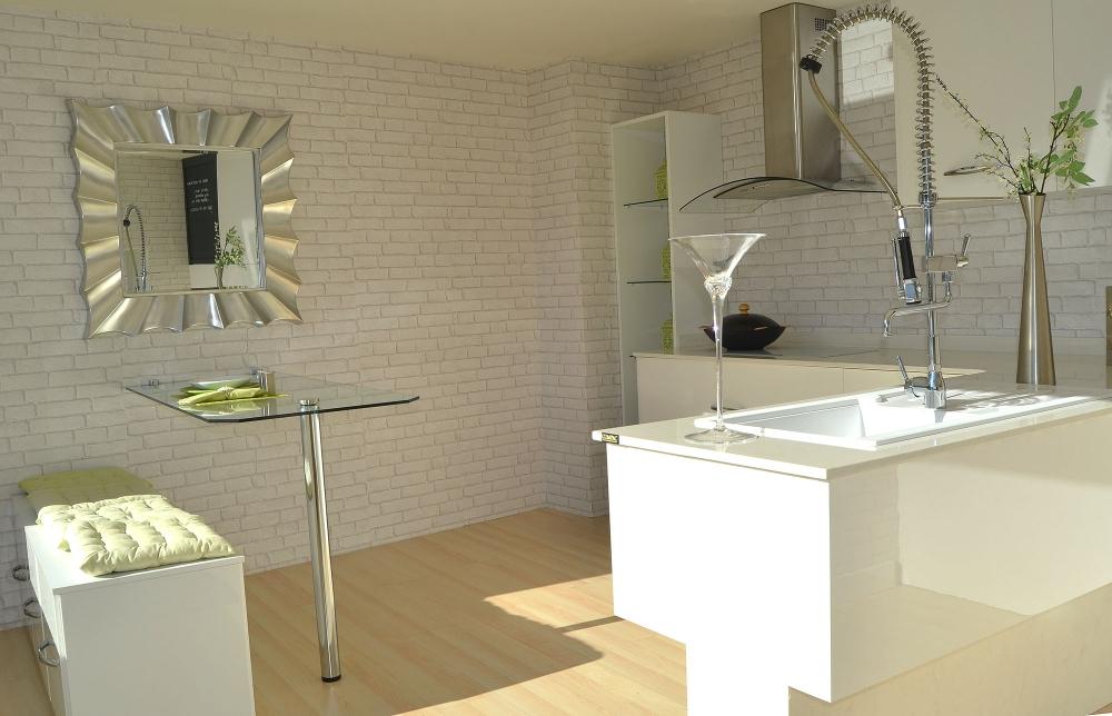 Hermoso muebles de cocina en cantabria im genes for Muebles de cocina suarco