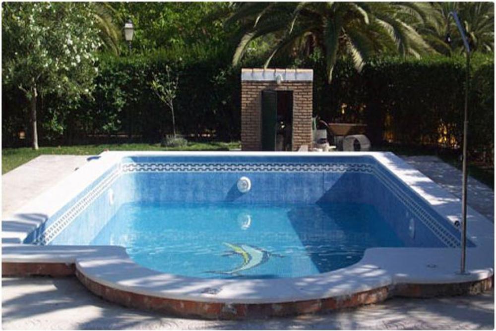 Precio piscina hormigon affordable hormign with precio for Piscinas abiertas en sevilla