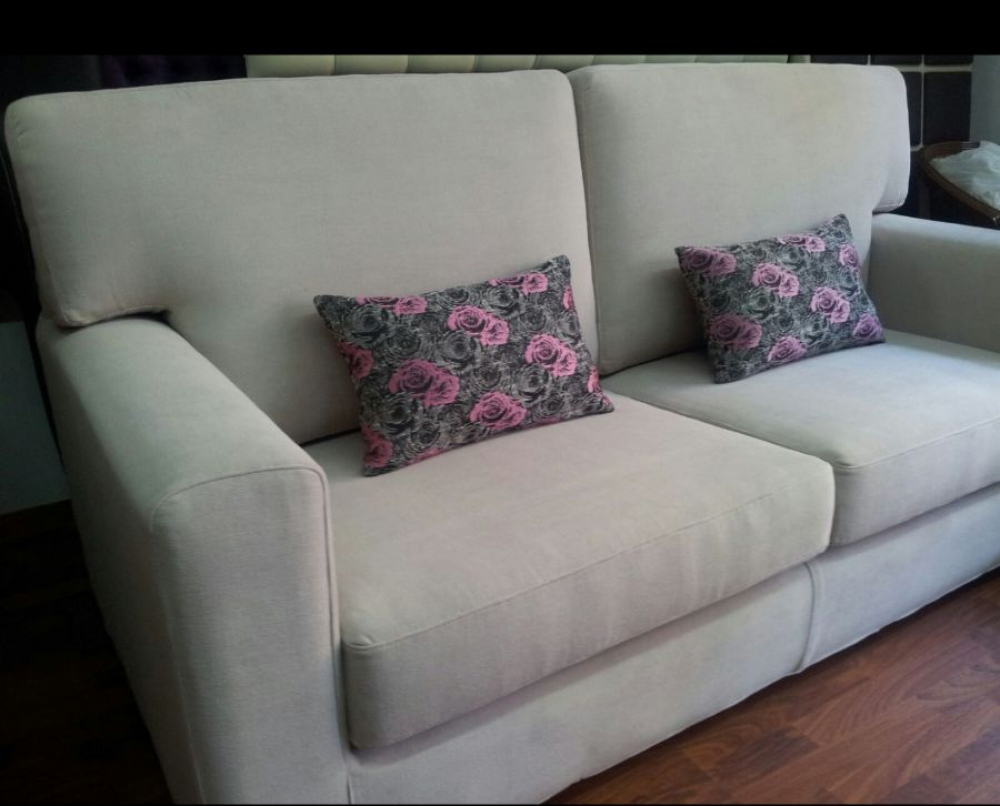 Como reparar un sofa top sof dos plazas con asientos extrables with como reparar un sofa cheap Como arreglar un sofa
