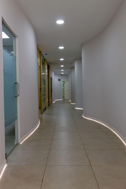 Dentalcity Clinica Dental En Malaga Capital Los Mejores