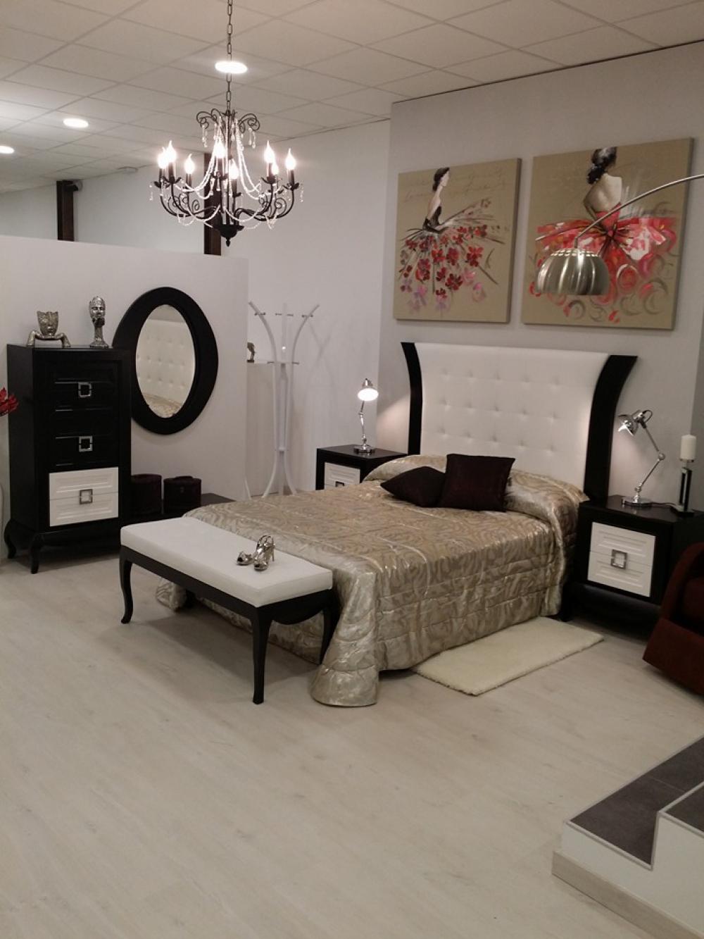 Like Home Potenciano Tienda De Muebles En Baeza Tienda De  # Muebles Ubeda Jaen