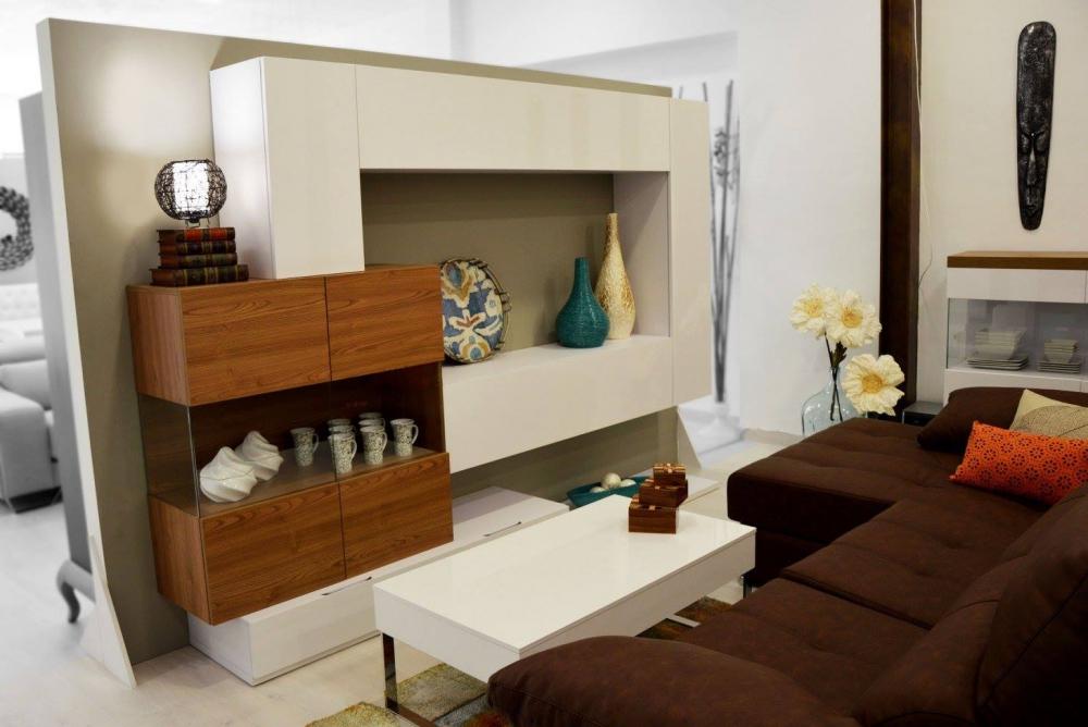 Tiendas de muebles jaen best tiendas muebles juveniles valladolid baratos en madrid medina del - Muebles juveniles valladolid ...