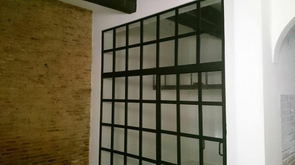Coste reforma integral piso awesome la mayora brillante as como interesante precio reforma bao - Coste reforma piso ...