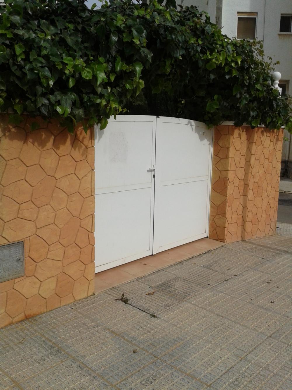 Hormigón- Espain, hormigón impreso barato en Mallorca ...