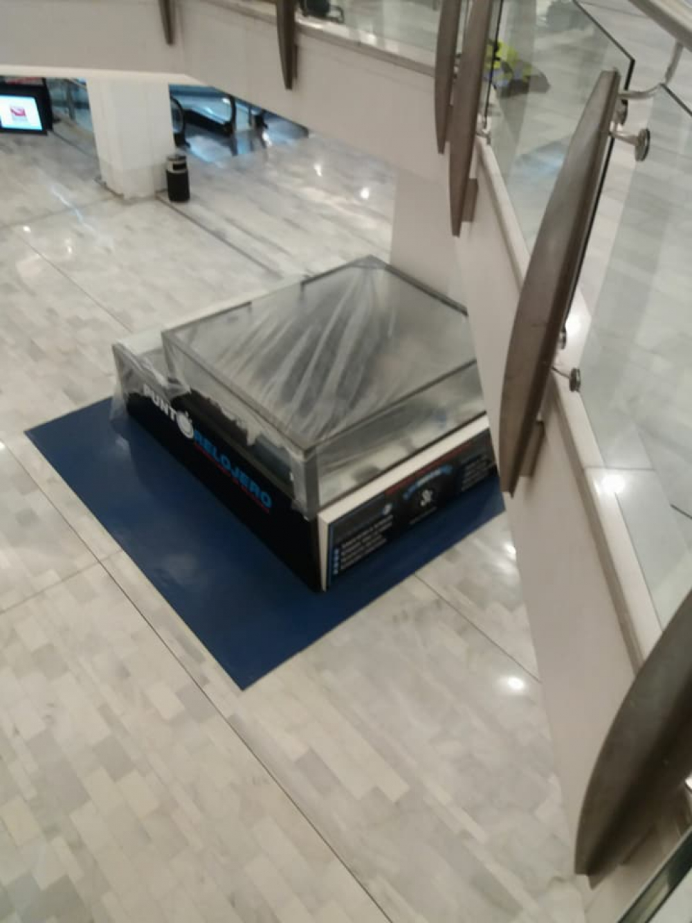 Precio de cocina completa elegante gabinete de cocina de de melamina cocina precios buy product - Muebles infiesto ...