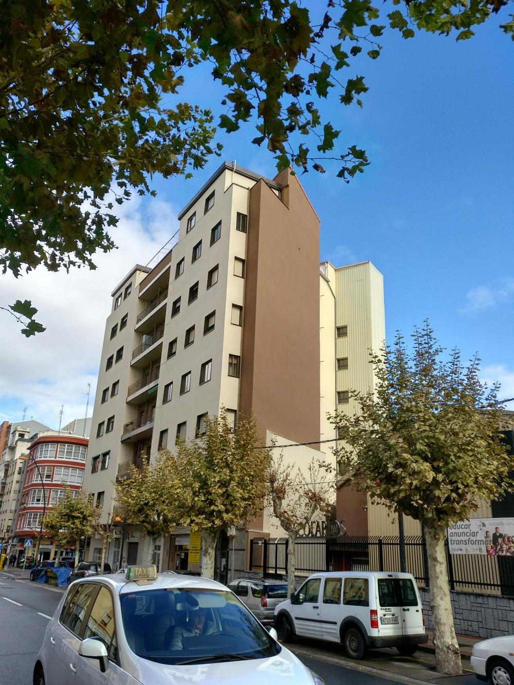 Integra Construcciones y Reformas, empresa de reformas en Logroño ...