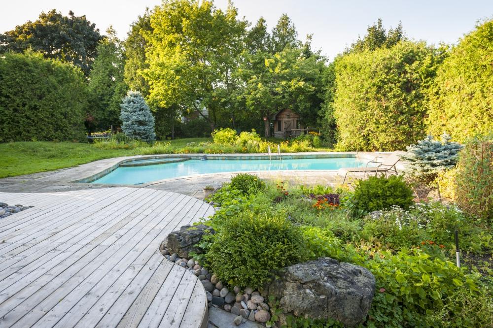 Jardines Gonzlez empresa de jardinera general en Vigo Jardineros