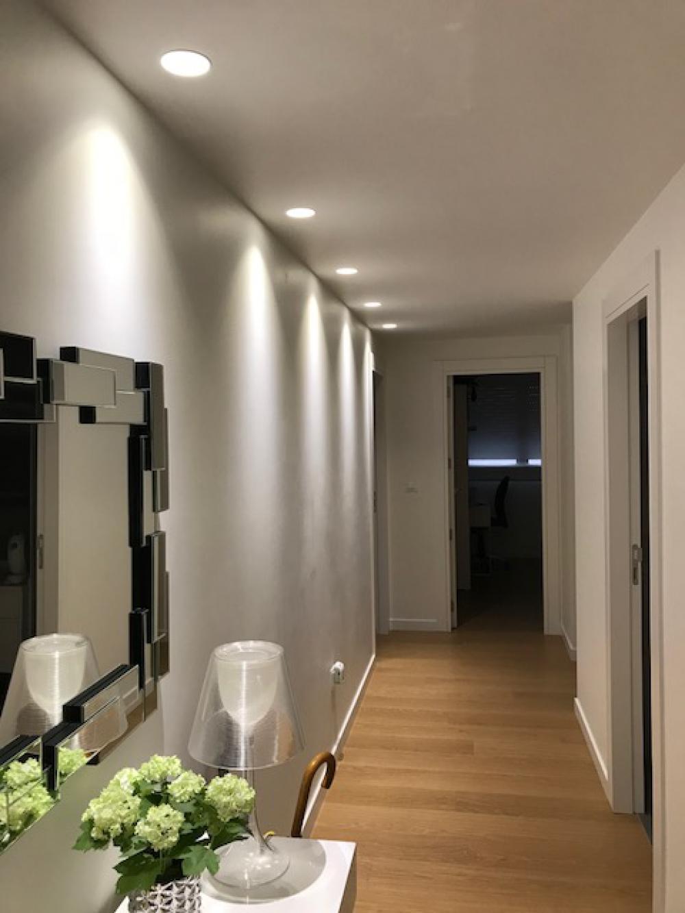 reformar un piso entero amazing uorconf empresa en murcia
