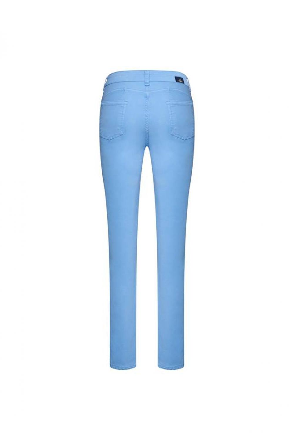 Cotherga, fabricantes españoles de pantalones vaqueros ...