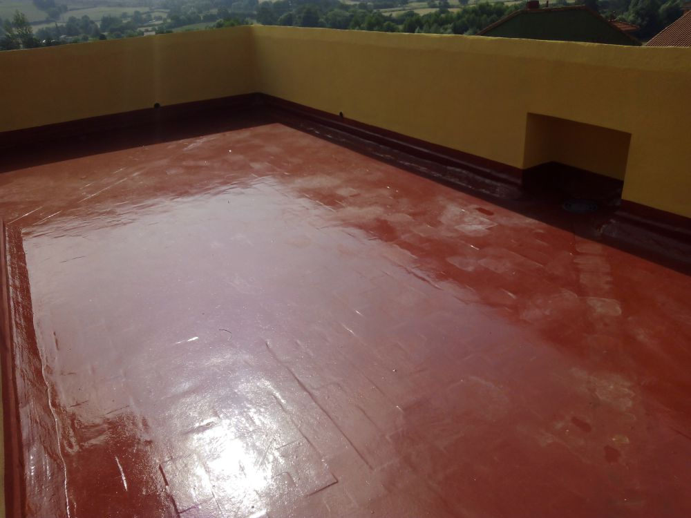 Pavisec, tratamientos antihumedad en Ourense  Soluciones de
