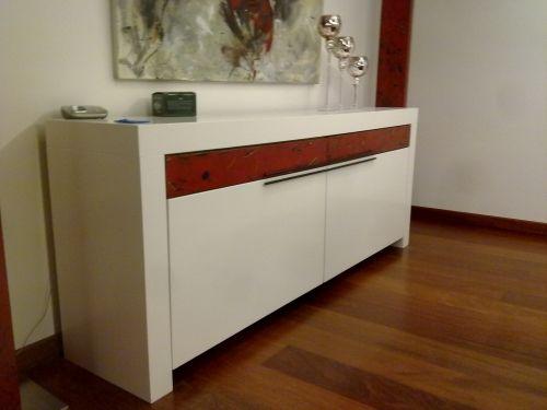Decoraciones ma empresa de decoraci n en madrid - Disenar muebles a medida ...