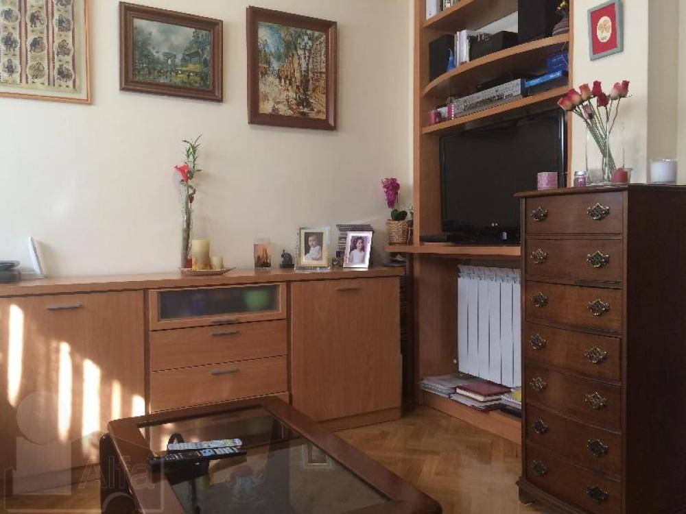 Pisos baratos en madrid centro pisos baratos en madrid - Pisos baratos valdemoro ...