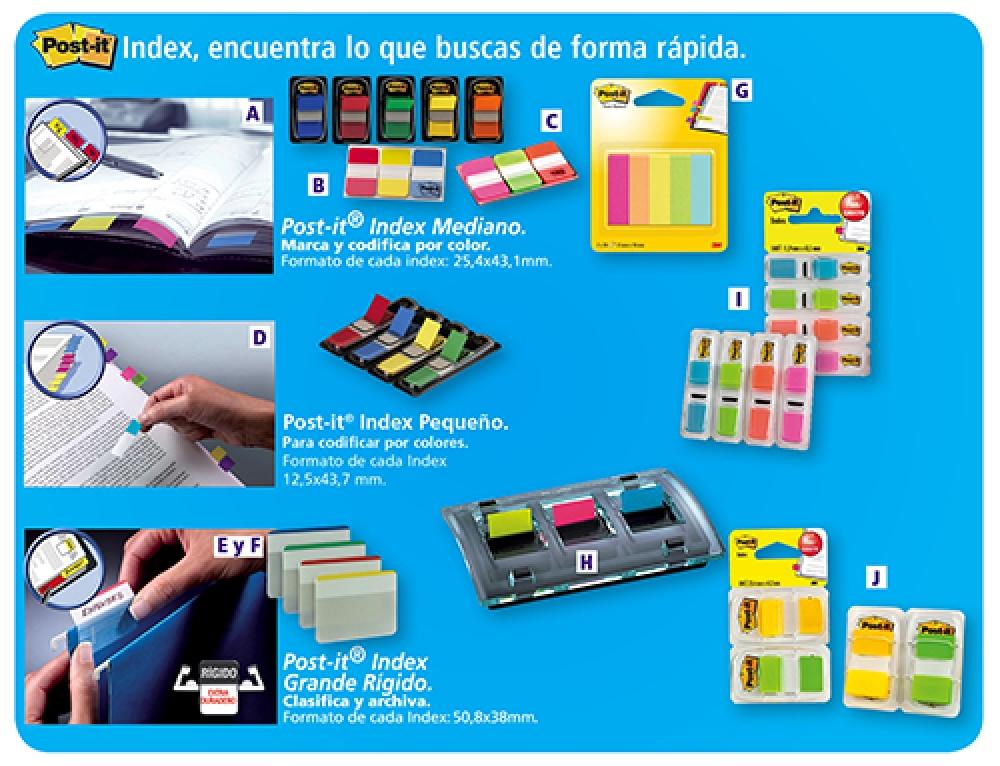 Material de oficina madrid con las mejores colecciones de for Empresas de material de oficina