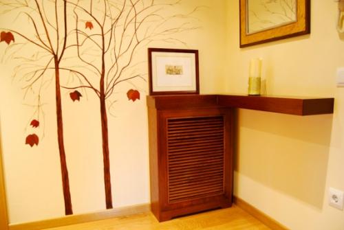Muebles De Baño Zona Oeste ~ Dikidu.com
