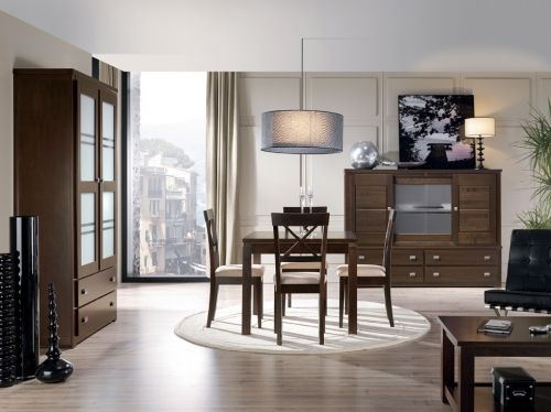 Jimenez muebles dehogar tapicer a sillones a medida tienda de colchones y canapes venta de - Sillones para recibidores ...