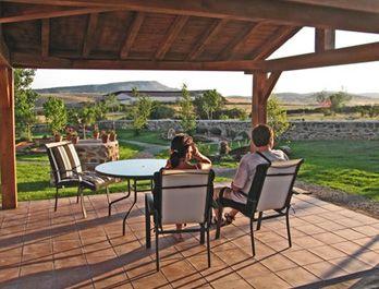 Búsquedas relacionadas con agencias matrimoniales en la provincia de Burgos