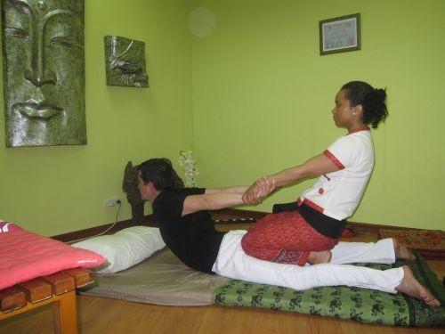 yoga aluche