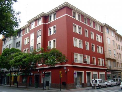 Casa residencial familiar aislamiento de fachadas y - Cual es el mejor aislante termico ...