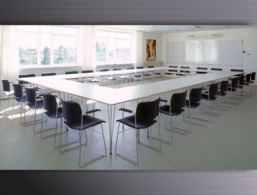 Factoria aula venta de mesas y sillas econ micas para for Mesas y sillas de oficina