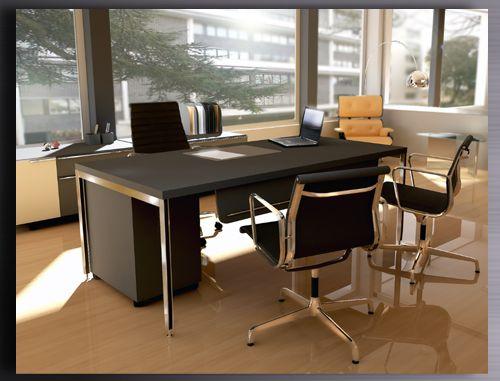 factoria aula venta de mesas y sillas econmicas para oficinas en madrid y suministros