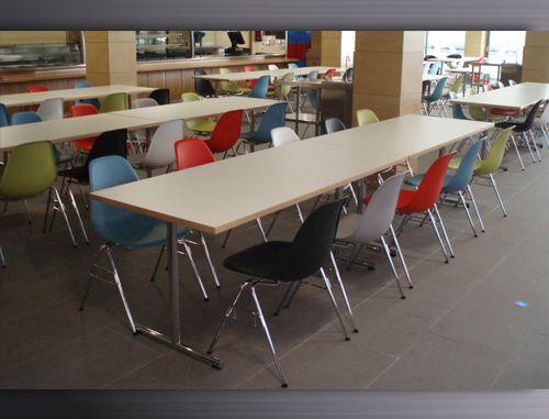Factoria aula venta de mesas y sillas econ micas para for Sillas oficina economicas