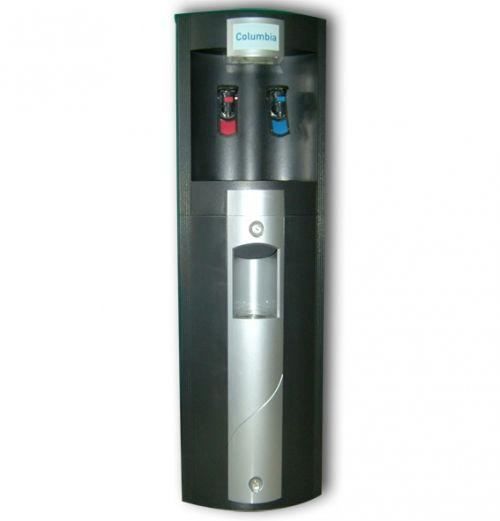 Hidroclinic fuentes de agua para oficinas y particulares for Purificadores de agua domesticos
