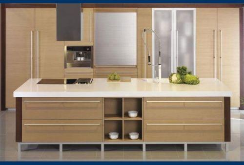 Abeto design dise o de muebles en madrid madrid madrid for Muebles de cocina juan carlos madrid