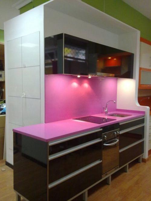 Muebles de Cocina Manolo, Venta e instalación de cocinas en el ...