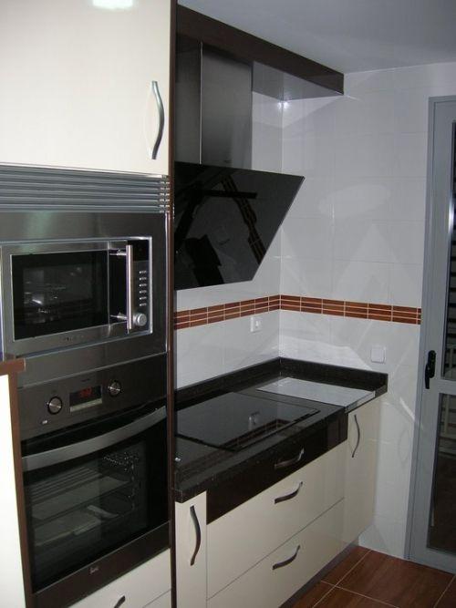 Muebles san fernando de henares excellent cama juvenil - Cocinas schmidt precios ...