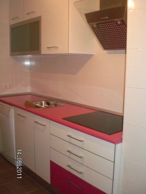 muebles de cocina manolo venta e instalaci n de cocinas