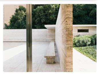 Reformas integrales y decoraci n de viviendas eps - Mercerias en alicante ...